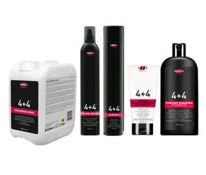 4+4-prodotto-indola-home
